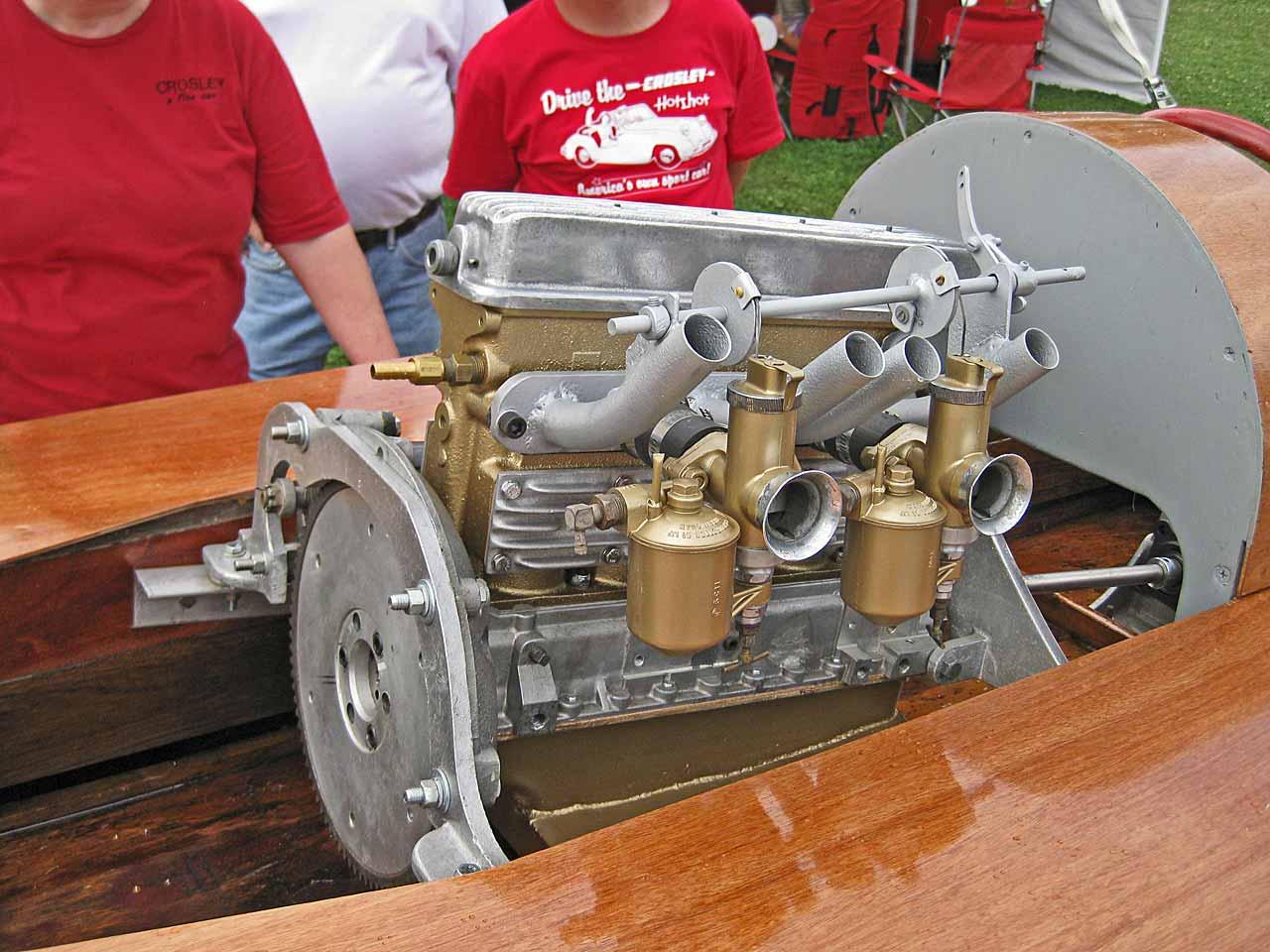 similiar crosley race engine keywords crosley car engines in addition crosley racing engines moreover sandy
